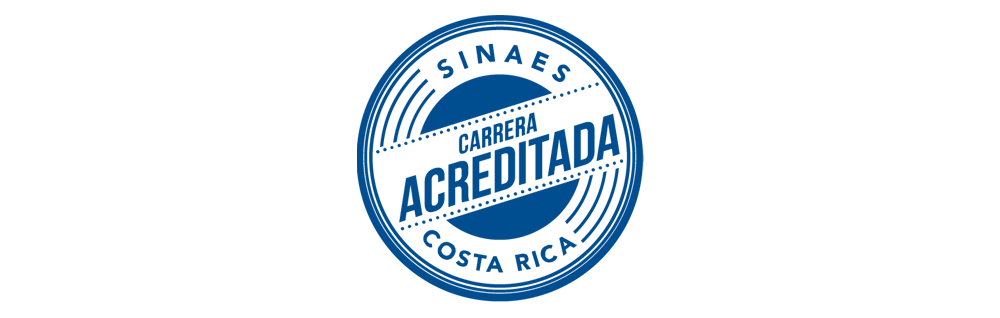 logo Acredited